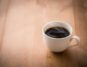hot coffee temperature guide