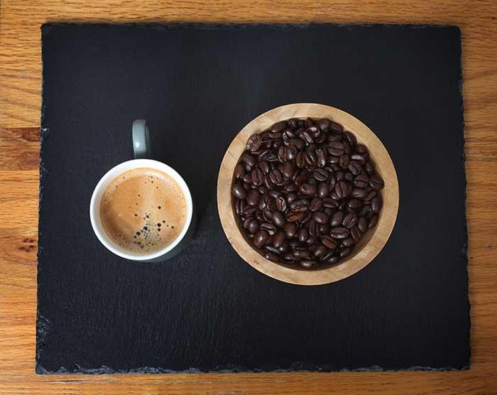 sumatra coffee